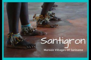 18102580141-santigron
