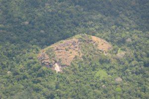 1949937055-poti-hill