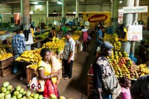 markt suriname 1