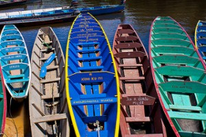 6215035881-wooden-canoes-img5227