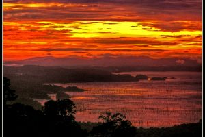 2108204136-suriname-sunrise