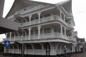 2346315156-paramaribo-downtown