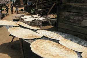 9300657071-bread-baking