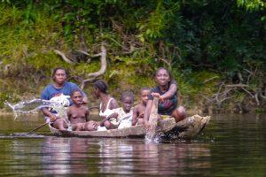 Upper_Suriname_River,_Suriname_(12075570215)