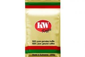 Visual-Koffiezak-KW-Koffie