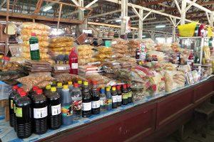 leukste-markten-van-Suriname-Noodmarkt