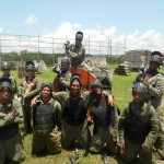 paintball-7-150×150