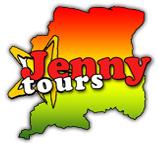 Jenny Tours Suriname