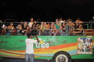 partybus-5