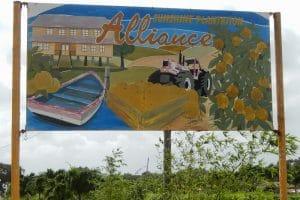 plantage-alliance